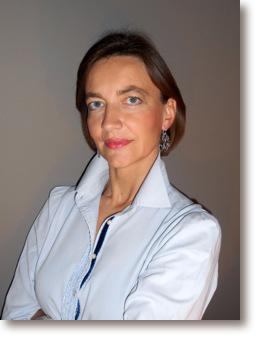 Françoise Jeandaux